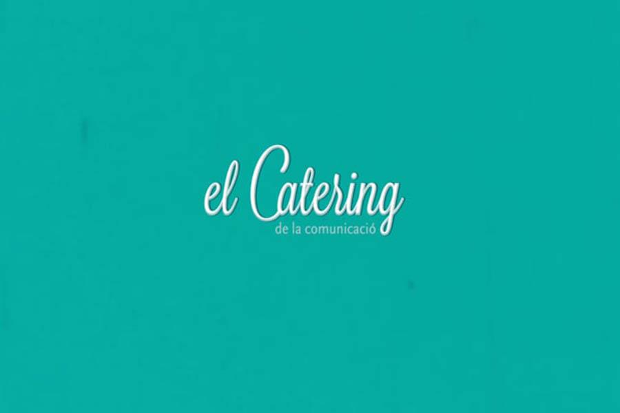 GastroEuphoria - El Catering de la Comunicació