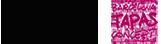 Logotipo GastroEuphoria & Barcelona Tapas Concept