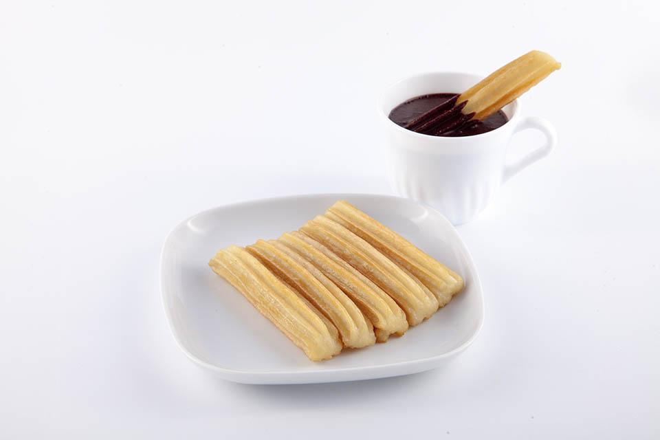 01 tapas dulces
