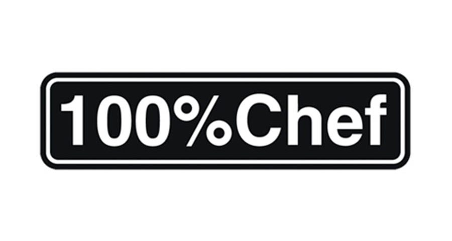 100% Chef en Benelux