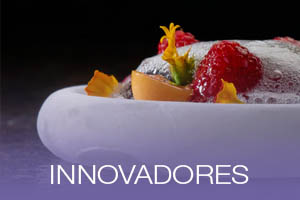 Tapes Innovadores